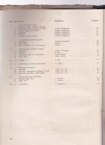 daftar isi_0002